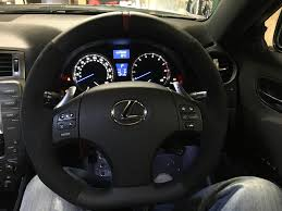 lexus isf wallpaper will a gs f steering wheel fit an is f clublexus lexus forum