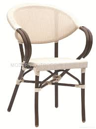 Rattan Chairs Outdoor Outdoor Rattan Furniture Rattan Chairs Bc 002 Modern China