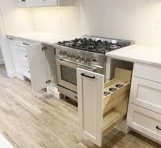 new kitchen cabinets creative ways to add functionality to your new kitchen cabinets