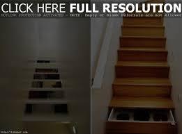 living room painted stairs ideas photos stairway landing