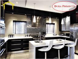 Kitchen Units Designs Polokwane Kitchen Contractors 1 List Of Professional Kitchen