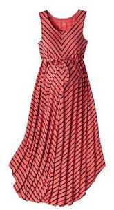 liz lange maternity maternity sleeveless knit maxi dress liz lange 10 48 shipped