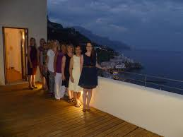 Trip Report Hotel Marina Riviera Amalfi Point Me To The Plane by Consultant U0027s Reports Archives Page 6 Of 9 Spear Travels