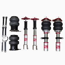 nissan altima 2005 rear shocks truhart airplus air suspension kit for 2015 nissan altima