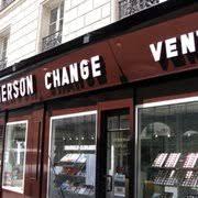 bureau de change pereire aps change bureau de change 233 boulevard pereire 17ème
