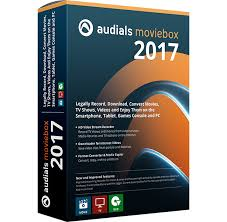 Business Card Factory Deluxe 4 0 Free Download Audials Moviebox 2017 Avanquest