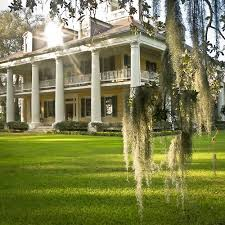 plantation style home 17 best images about georgian homes on southern