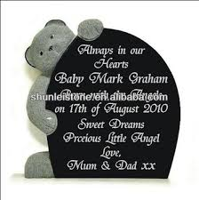 headstone maker headstones for babies tombstone monument tombstone maker grave