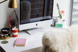 Diy File Cabinet Desk by File Cabinets Trendy Shabby Chic File Cabinet 9 Shabby Chic File