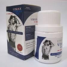 minyak pembesar penis vimax jogja obat perangsang wanita