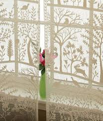 The Warehouse Curtain Sale Best 25 Net Curtains Ideas On Pinterest Lace Curtains Lace
