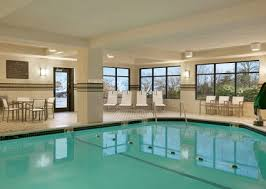 cape cod hotels with indoor pool hampton inn boston braintree hotel near quincy ma