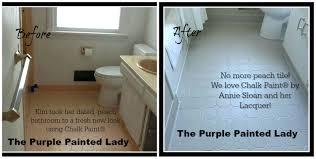 Installing Floor Tile Tiles Grey Floor Tile Bathroom Ideas Grey Mosaic Floor Tiles