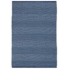 Outdoor Rugs Made From Recycled Plastic by Amazon Com Fab Habitat Cancun Indoor Outdoor Rug Turquoise