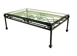 wrought iron tables for sale cast iron table legs like this item cast iron table legs for sale uk