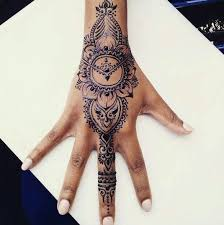 best 25 jagua tattoo ideas on pinterest foot henna henna art
