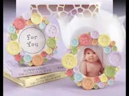 unisex baby shower unisex baby shower decorations ideas