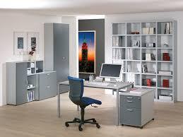 bureaux modernes vente de mobiliers de bureaux à fribourg modernes classiques