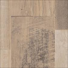 Old Laminate Flooring Architecture How To Start Laminate Flooring Vinyl Floor Tile