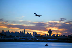 New York Lga Airport Map by Address For Laguardia Airport In Queens New York