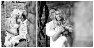 catherine adam u2013 engagement session u2013 cresson pa christina