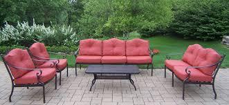 24 inch deep sofa deep seating sets