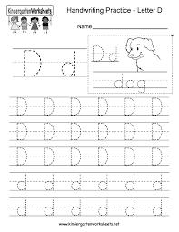 cursive practice sheets graph inequalities