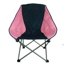 Folding Butterfly Chair Cheap Folding Butterfly Chair Find Folding Butterfly Chair Deals