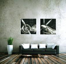 home interior pictures wall decor wall arts home interior wall interior design simple bedroom