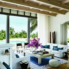 tim mcgraw and faith hill u0027s bahamas house popsugar home