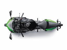 2017 kawasaki ninja 650 revealed at intermot autoevolution