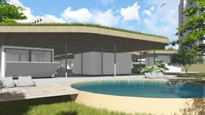 arthur casas conceives self sufficient crowdsourced home for enel