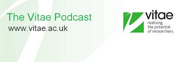 vitae podcast free podcasts podomatic