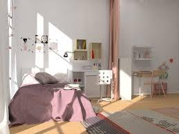 chambre virtuelle décoration chambre virtuelle gawwal com