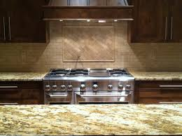 Slate Backsplash Tiles For Kitchen Tiles Backsplash Backslash In Kitchen Kitchen Cabinet Knobs And