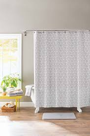 Better Home And Gardens Curtains by Better Homes And Garden Curtains Instacurtains Us