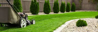 Lakeview Lawn And Landscape by Home Lakeview Materials U0026 Trucking Llc
