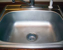 shine stainless steel sink make your stainless steel sink shine gerhard s kitchen bath store