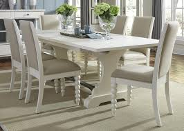 liberty furniture harbor view 631 dr o7trs trestle table and chair liberty furniture harbor view trestle table and chair set item number 631 dr