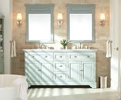 Lowes Bathroom Vanities In Stock Bathrooms Design Lowes Bathroom Vanities In Stock Small