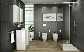 bathroom design ideas 2014 modern bath design modern bathroom remodel ideas modern bathrooms
