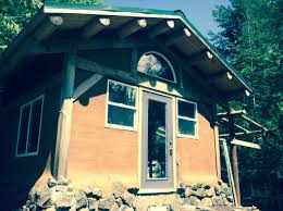 Home 1st Lending by Upcoming Events Introduction To Tiny Homes Aprovecho