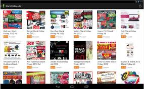 what is the best app for black friday deals find black friday deals with these 10 great mobile apps pcmag com