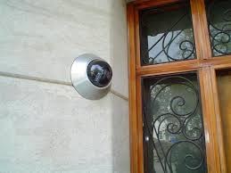 Front Door Security Gate by Articles With Entrance Door Security Systems Tag Impressive Best