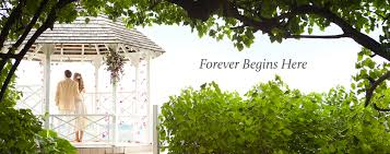 Wedding Packages Destination Wedding Packages In Jamaica Couples Resorts Jamaica