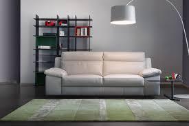 Wohnzimmer Design Online Wohndesign 2017 Fantastisch Wunderbare Dekoration Ledersofa In