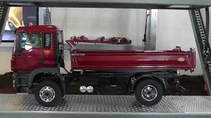 volvo model trucks rc model trucks big rc trucks strong rc truck youtube