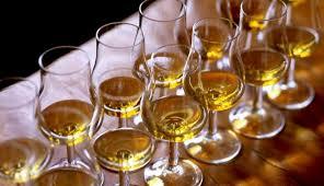 high class whiskey scotch whisky 101 a beginners guide gentleman s gazette