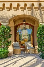 Spanish Style Homes With Interior Courtyards 351 Best Outdoor Living Images On Pinterest Tuscan Homes
