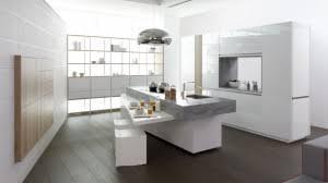 fabricant cuisine espagnole gamadecor encabeza el ranking de fabricantes españoles de mobiliario